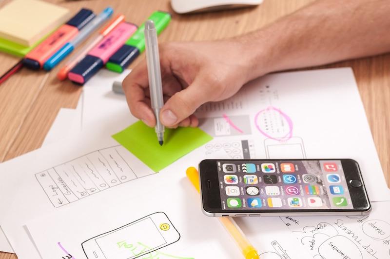 Philadelphia Mobile App Development Companies